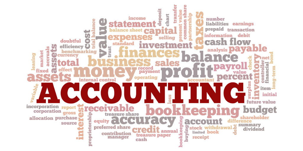 Accounting Cloud