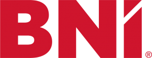 BNI Logo Red