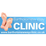 Bartholomew Way Logo
